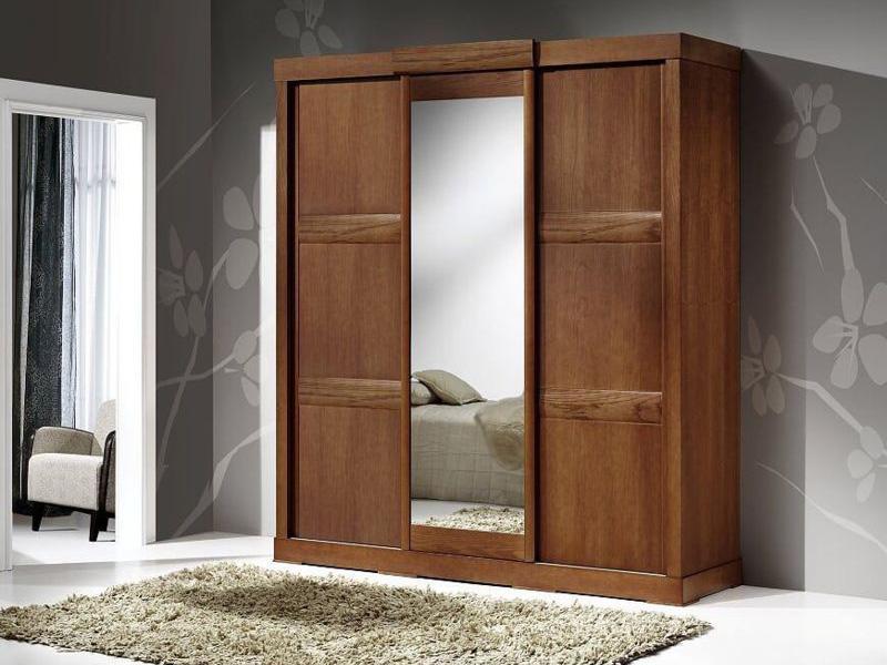 Muebles Nina / Armarios clasicos