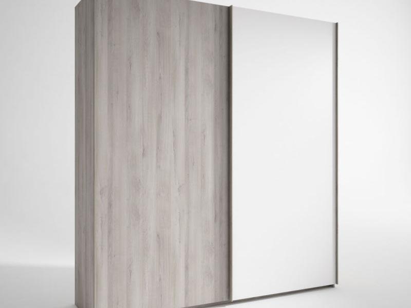 Muebles Nina / Armarios modernos
