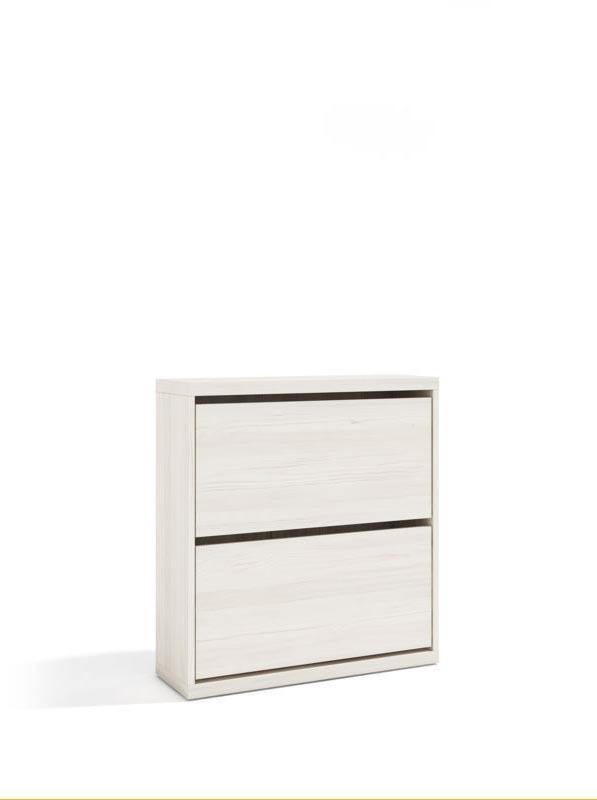 Muebles Nina / Auxiliar