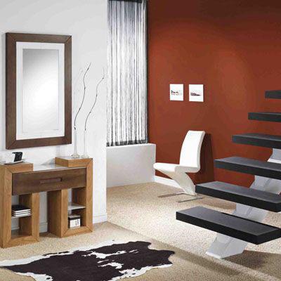 Muebles Nina / Decoracion
