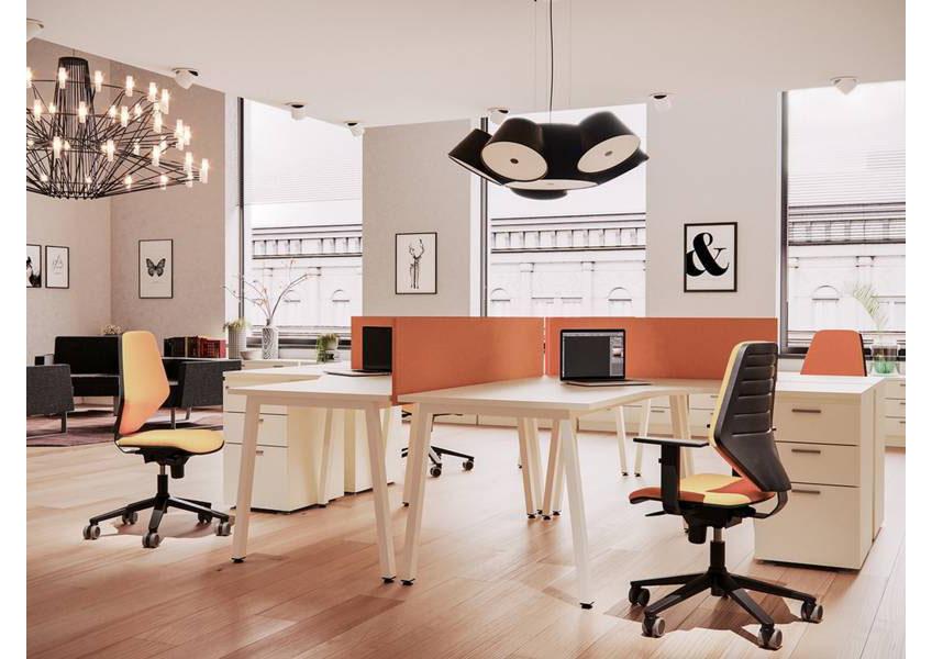 Muebles Nina / Despachos