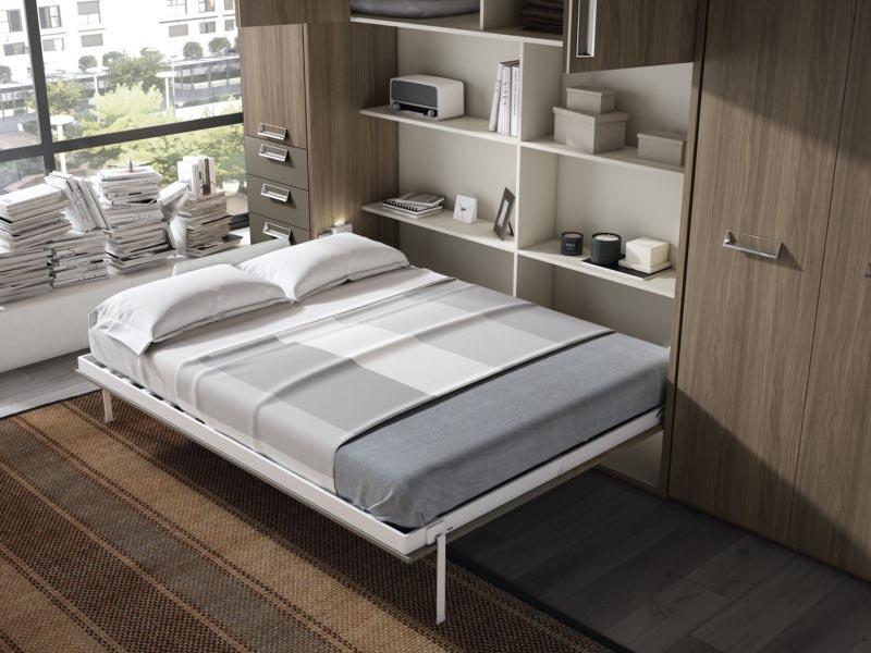 Muebles Nina / Dormitorios modernos