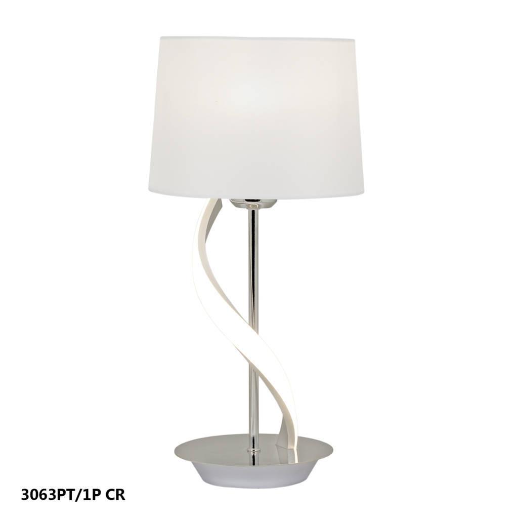 muebles nina iluminacion interior - Muebles Nina