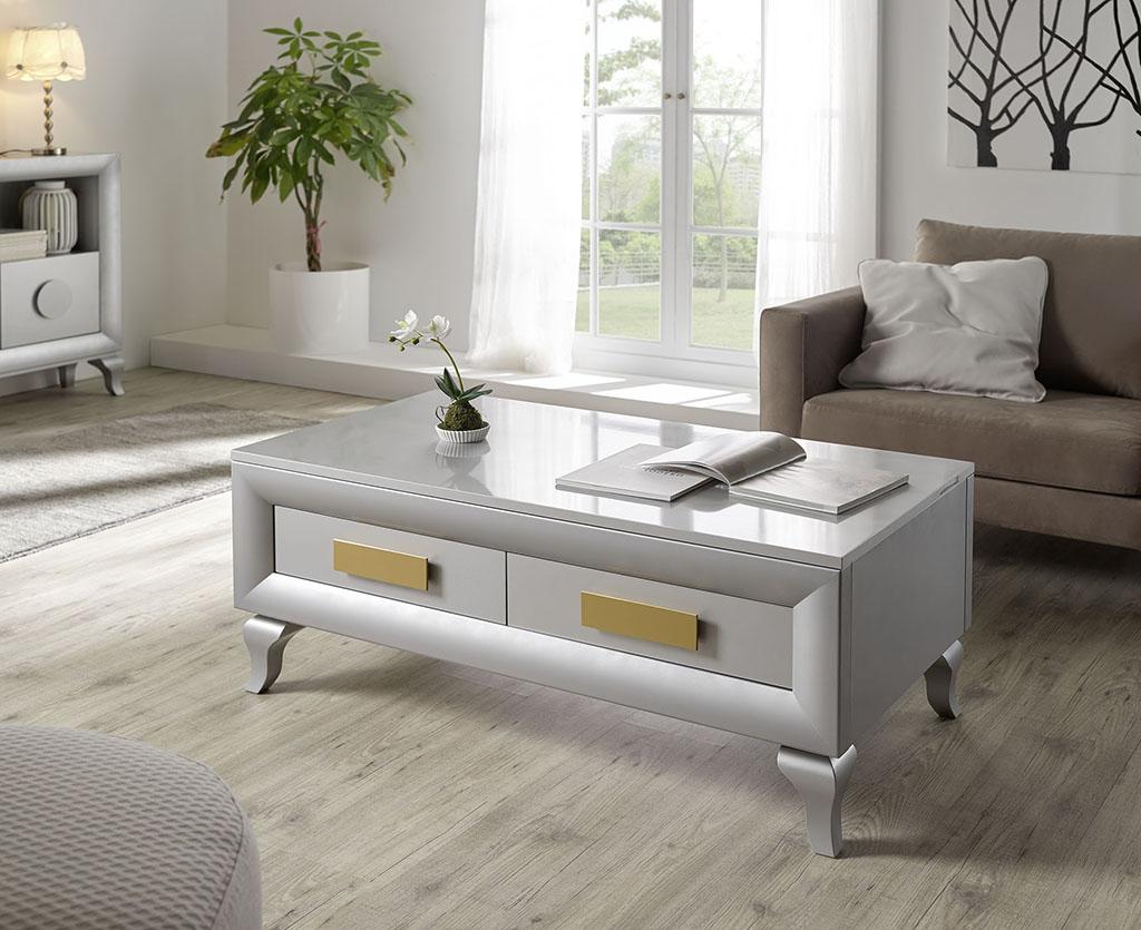 muebles nina mesas centro - Muebles Nina