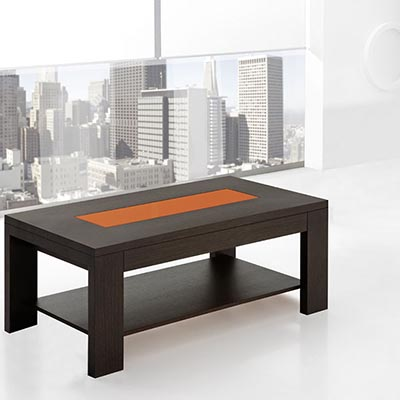 Muebles Nina / Mesas centro