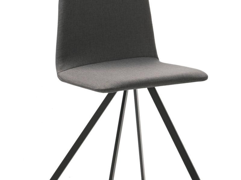 Muebles Nina / Sillas
