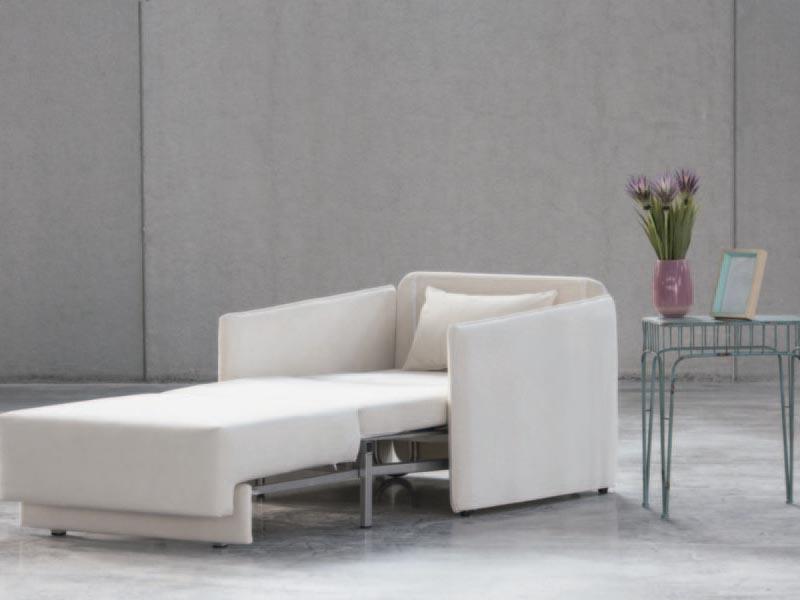 Muebles Nina / Sofas cama