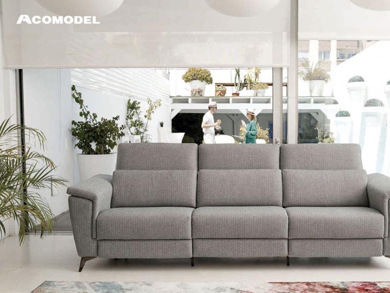 Muebles Nina / Sofas
