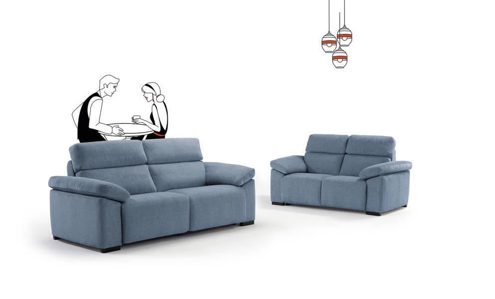 muebles nina tapizados - Muebles Nina